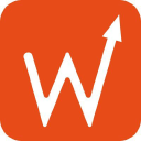 ExchangeWire - Send cold emails to ExchangeWire