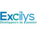 Excilys logo icon