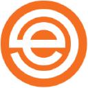 ExclaimerTR on Elioplus