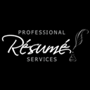 PROFESSIONAL RESUME SERVICES INC logo