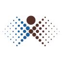 Execs In The Know logo icon
