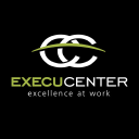 Execu-Center, Inc. logo