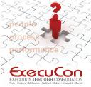 ExecuCon Pty Ltd logo
