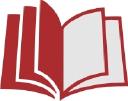 ExecuRead - Speed Reading International, Inc. logo