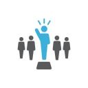 ExecuSane Inc. logo
