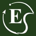 ExecuSys, Inc logo