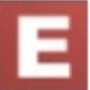 Executari.com logo