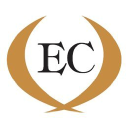 Executive Club Sp. z o.o. logo