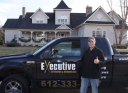 Executive Exteriors & Remodeling
