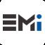 Executive Master Immobilier - Bruxelles logo