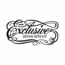 Executive Transit Inc logo