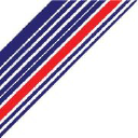 Executive Air International Services logo