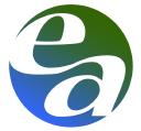 Executive Arrangements, Inc logo