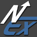 Executive Auto Shippers LLC logo