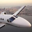Executive Aviation Group logo