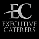 Executive Caterers, Inc logo