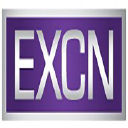 Executive Coaching Network logo