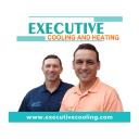 Executive Cooling logo