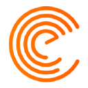 Executive Edge Travel & Events logo