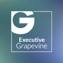 Executive Grapevine logo icon