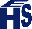 Executive HealthSearch, Inc. logo