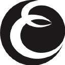 Executive Hotels logo icon