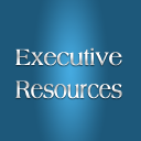 Executive Resources, Limited logo