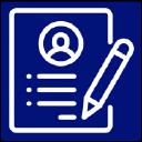 Executive Resume Writer-Martin Weitzman-Resume Pro logo