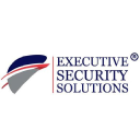 Executive Security Solutions Ltd logo