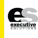 Executive Solutions Ltd. logo