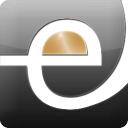 Non Executive logo icon