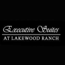 Executive Suites at Lakewood Ranch, LLC logo