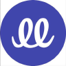 Executivevents logo