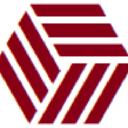 EXECUTRAIN logo
