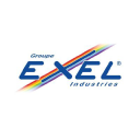 EXEL Finishing Private Limited - Send cold emails to EXEL Finishing Private Limited