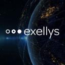 Exellys logo icon