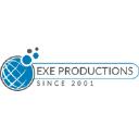 Exe Productions Inc logo