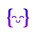 exercism.io logo icon