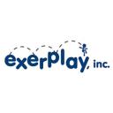 Exerplay-logo