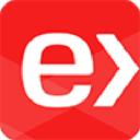 Exertis Ztorm AB logo
