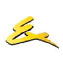 Exertools Inc. logo