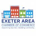 Exeter logo icon