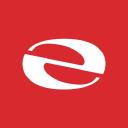 EXEVI on Elioplus