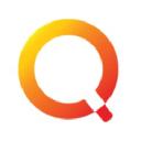 eXfuze, LLC logo