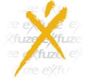 eXfuze Australia logo