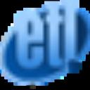 Exhaust Tooling Ltd. Considir business directory logo