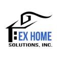 EX Home Solutions Inc logo