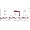 Exigent Search Partners Inc. logo