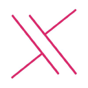 Exigio Company logo