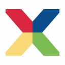 EXIGIS LLC logo
